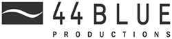 44-Blue-Productions logo