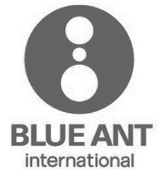 Blue-Ant-International logo