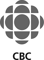 Canadian_Broadcasting_Corporation logo