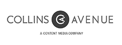 Collins_Avenue logo