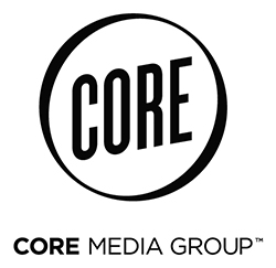 CORE_Media_Group logo