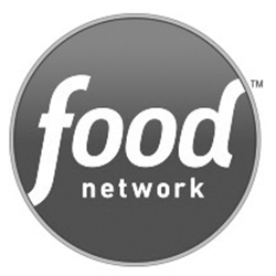 Food-Network logo
