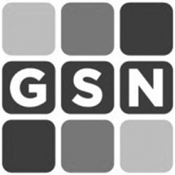 Game-Show-Network logo