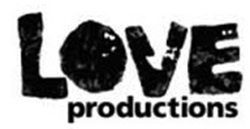 Love-Productions logo