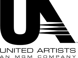 United_Artists logo