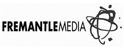 fremantle-media logo