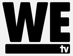 we-tv logo